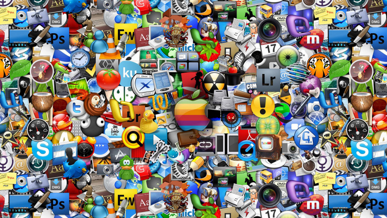 Jeux mobiles : Promos estivales en pagaille sur l'App Store