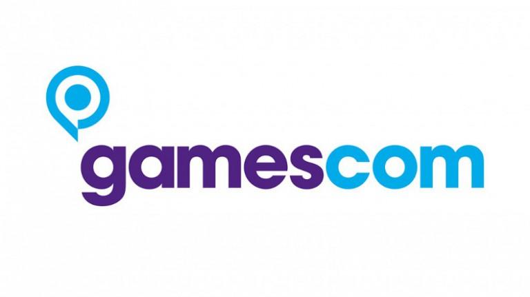 """gamescom : Square Enix tiendra le """"plus grand show de son histoire"""""""