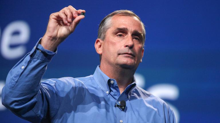 Intel signe la fin du Tick-Tock ! La loi de Moore en danger ?