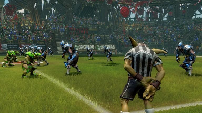 gamescom : le line-up de Focus