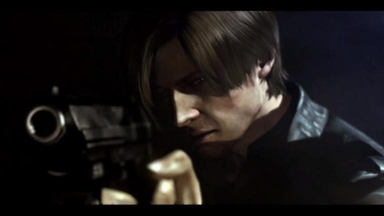 Le fan-remake de Resident Evil 2 sortira cet été