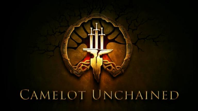 Camelot Unchained : la bêta repoussée, possiblement pour 2016