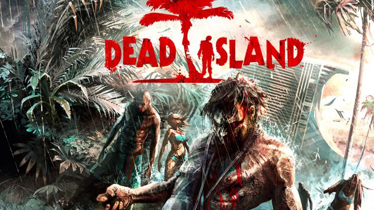 Dead Island : Definitive Edition listé en Afrique du Sud