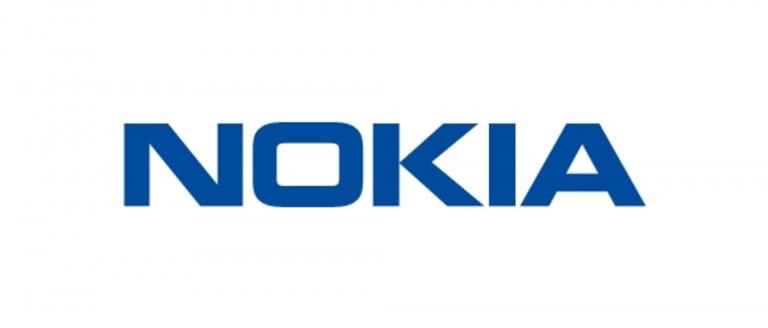 Nokia tenté par la réalité virtuelle ?