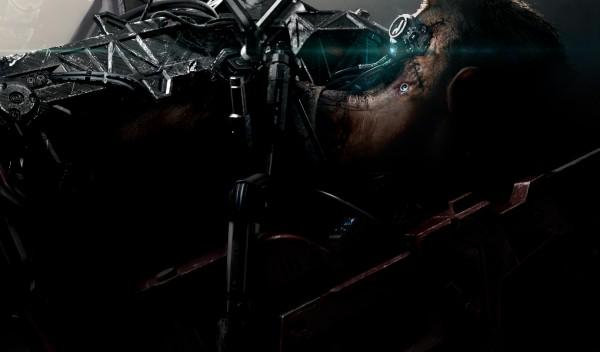 The Surge, un Dark Souls futuriste ?