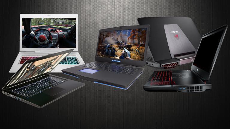 Guide PC portable gamer : Entre design et puissance, un travail d'équilibriste