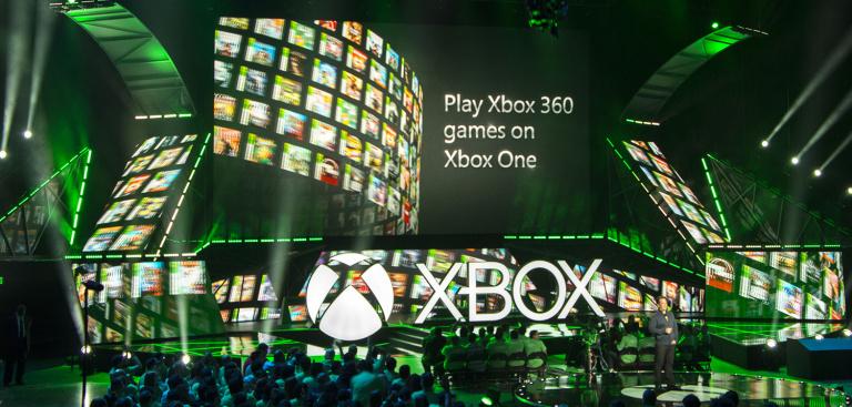 Xbox One : Call of Duty Black Ops 2 devient le jeu le plus demandé en rétrocompabilité