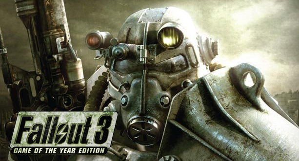Fallout 3 : Comment simuler un train ?