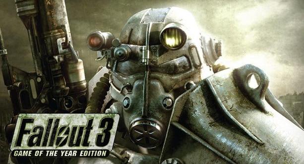 Fallout 3 : Comment simuler un train ?
