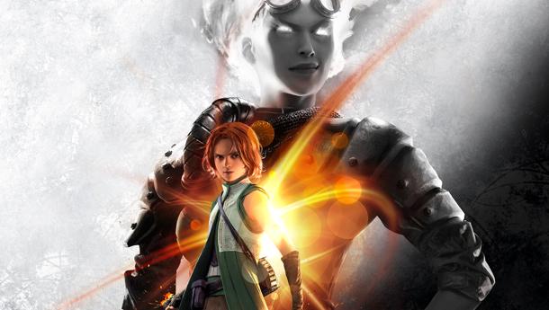 Magic Duels Origines : Le JCC en version free-to-play