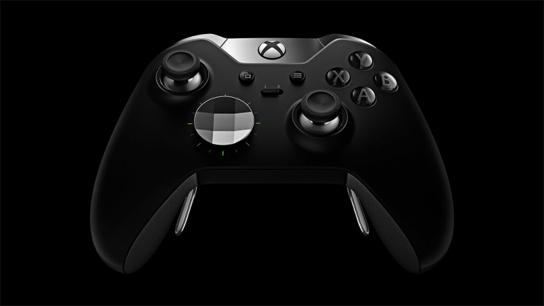 Xbox One : Phil Spencer s'exprime sur l'Early Access et la manette Elite