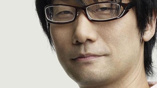 Konami a pris avec soro