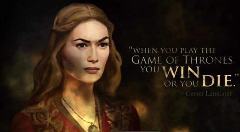 Game of Thrones : Episode 5, la guerre approche à grands pas