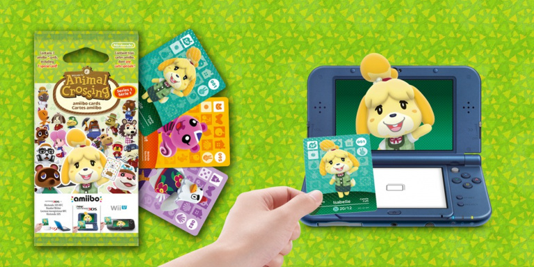 Animal Crossing Happy Home Designer : Les options d'achat dévoilées