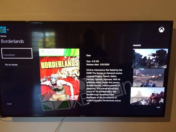 Castle Crashers et Borderlands : les prochains jeux rétrocompatibles sur Xbox One ?