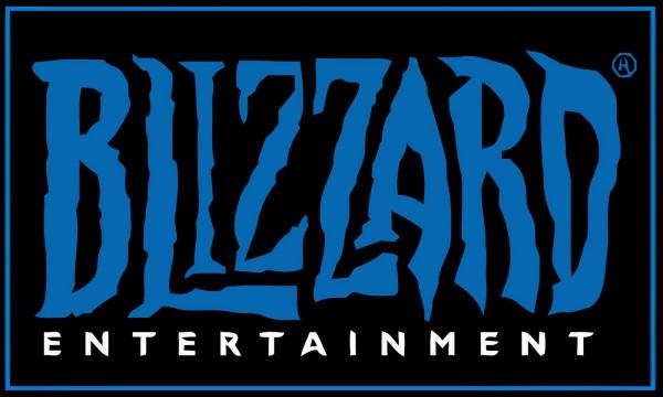 """Blizzard aurait réservé le nom """"Council of Glades"""""""