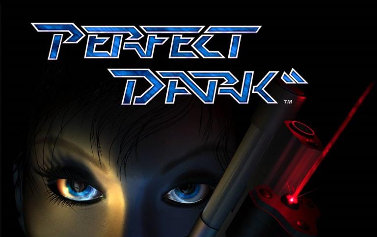 Perfect Dark : Velvet Dark, la suite que nous n'aurons jamais