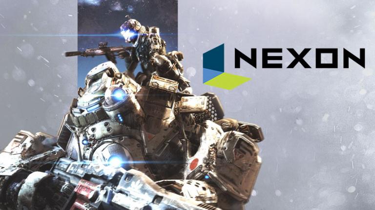 Vers un Titanfall free-to-play en Asie