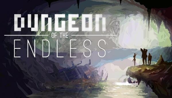 Dungeon of the Endless cet été sur iPad