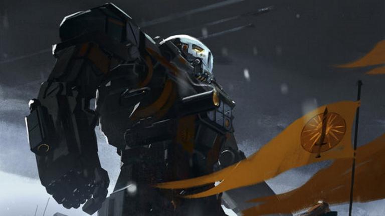 BattleTech : un reboot par les créateurs de Shadowrun