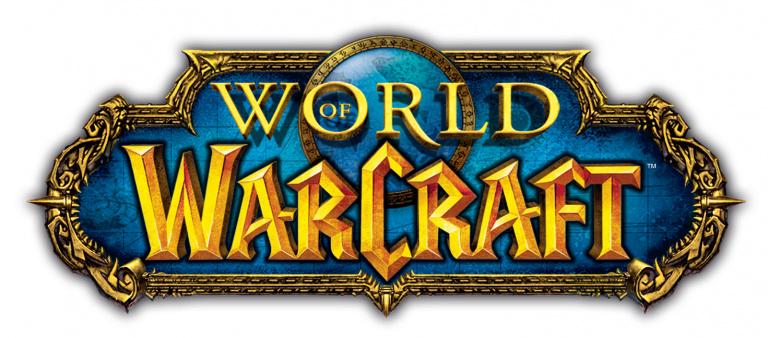 gamescom : la prochaine extension de WoW présentée