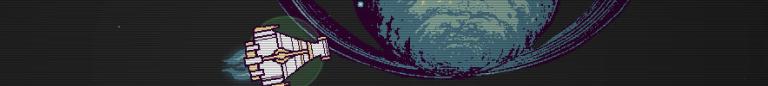 RymdResa - Un RPG spatial prometteur