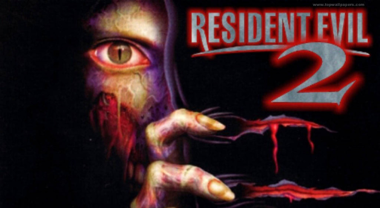 Resident Evil 2 : Bientôt un remake ?