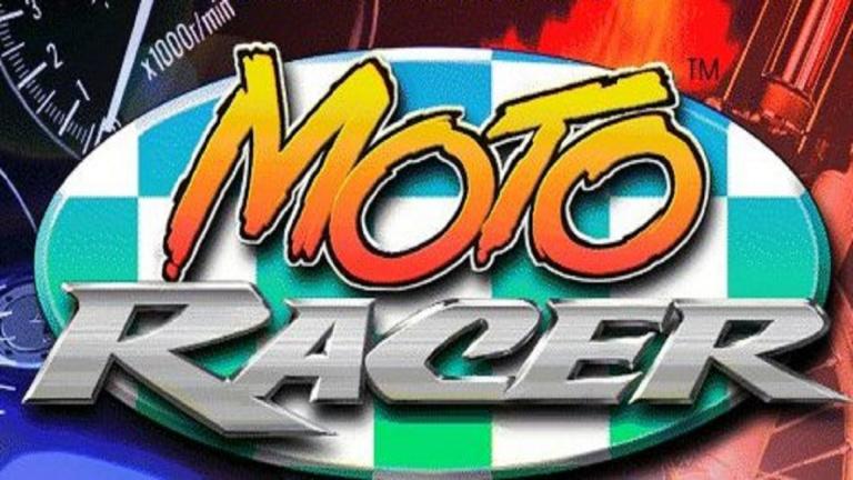 Moto Racer 4 annoncé sur PS4 et Xbox One