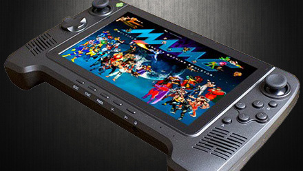 Les consoles portables Android : Notre guide pour le paradis du retrogaming
