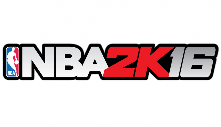 NBA 2K16 : Une jaquette exclusive pour la France