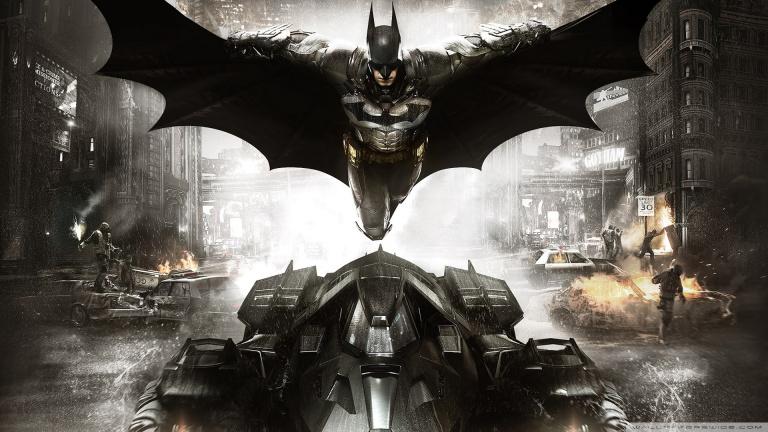Bat b/éb/é nouveau-n/é Beenie Bonnet Batman Noir