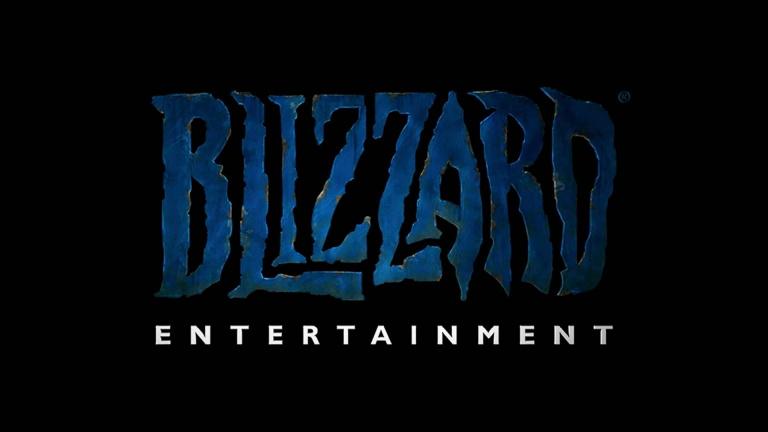 Blizzard recrute pour un projet Diablo non-annoncé