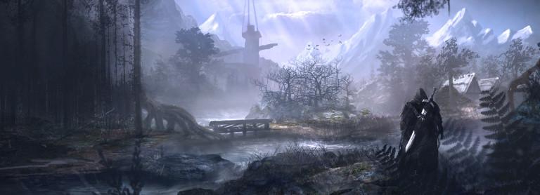 Elex - Piranha Bytes se lance dans le RPG Science-Fantasy : gamescom