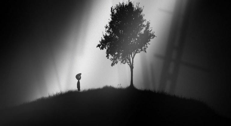 La chaîne de la semaine : Sombre Limbo sur le Canapé