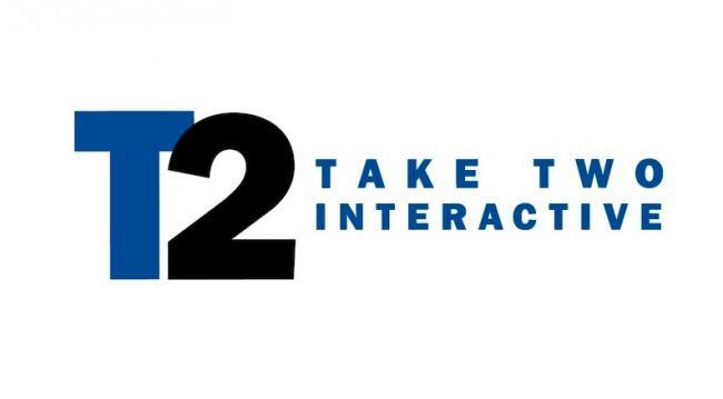 Take-Two remonte un peu, Grand Theft Auto 5 atteint les 54 millions