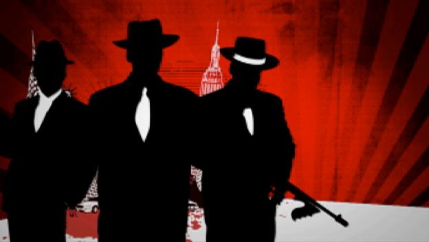 Mafia aura bientôt son mode multijoueur pour jouer en famille