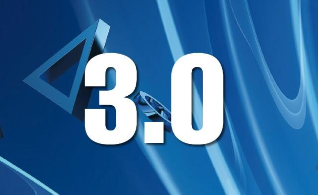 PlayStation 4 : La mise à jour 3.0 se dévoile