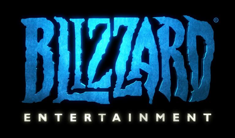 Blizzard : World of Warcraft 2 ? Peu de chance...