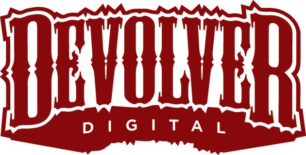 Soldes sur les titres Devolver Digital