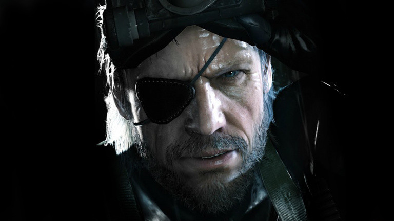 Metal Gear : L'évolution de la saga entre 1987 et 2015 en vidéo