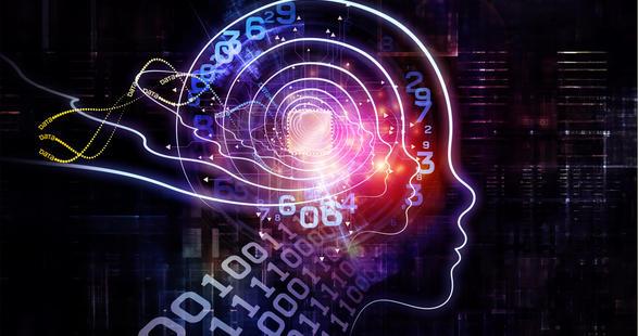 Intelligence artificielle : La véritable next gen du jeu vidéo ?