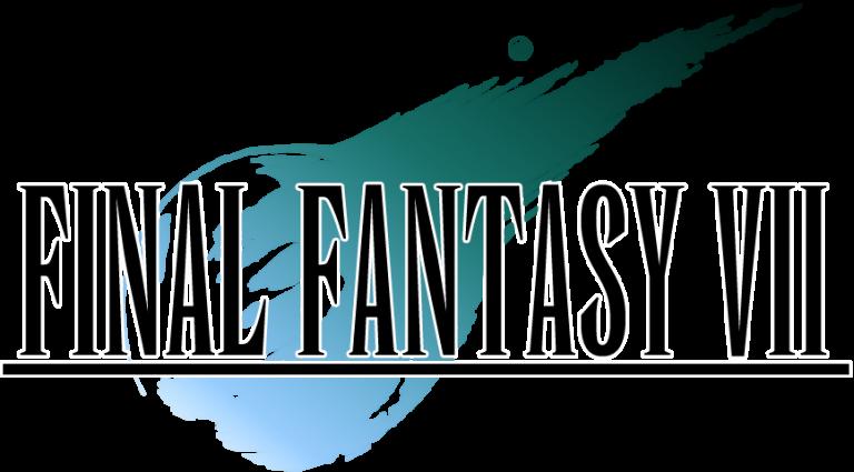 Final Fantasy VII passe les 11 millions de ventes