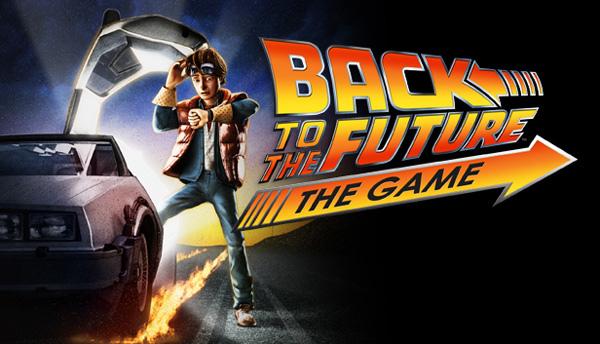 Retour vers le futur : les jeux Telltale arrivent sur PS4, Xbox One et 360