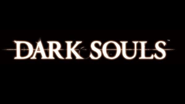 """""""Twitch Plays Dark Souls"""" triche un peu pour avancer"""