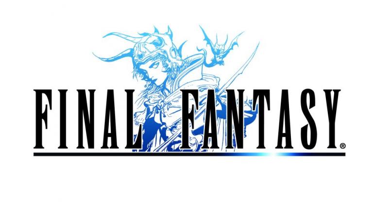 Final Fantasy offert sur iOS avec la Portal App