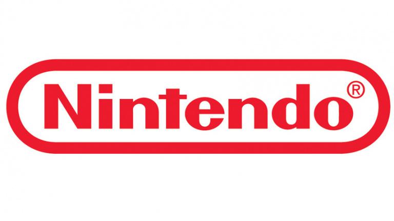 Xenoblade Chronicles X, StarFox Zero et Mario Tennis datés