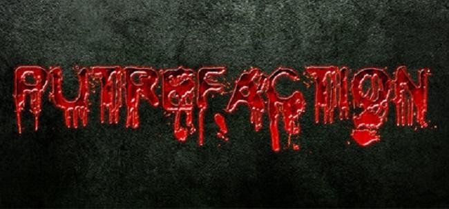 Putrefaction : Un des FPS les plus gore de ces dernières années