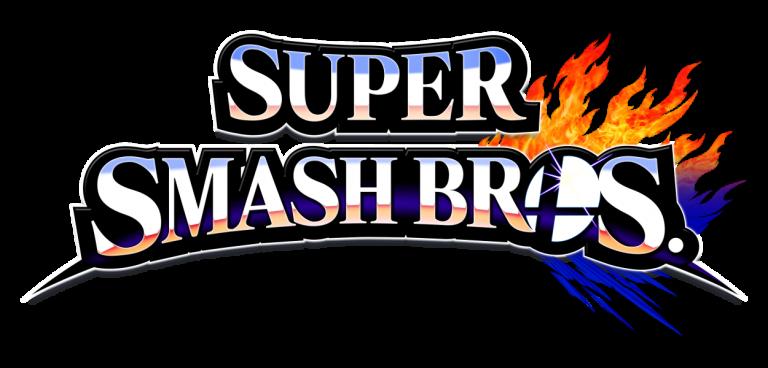 Lille accueille Super Smash Bros ce week-end sur Gaming Live