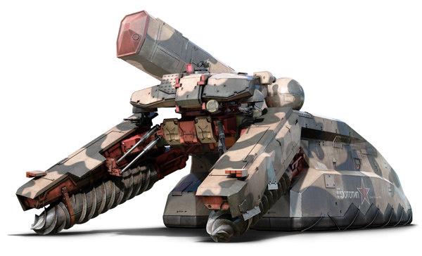 [MàJ] Perdu dans l'histoire Metal Gear ? La timeline est disponible !