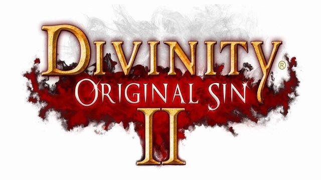 Divinity : Original Sin 2 financé en moins de 12 heures sur Kickstarter